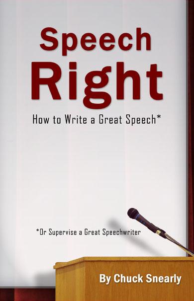 SpeechRight